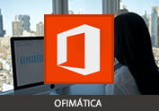 DIPLOMADO - OFFICE 2013 - INTELLIGENT BUSINESS