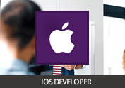 ESPECIALIDAD - IOS DEVELOPER