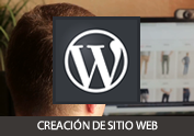 CURSO - WORDPRESS - CREACION DE SITIOS BLOGS