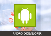 ESPECIALIDAD - ANDROID DEVELOPER