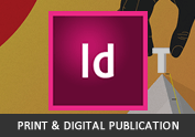 CERTIFICACION - INDESIGN CC PRINT AND DIGITAL MEDIA PUBLICATION