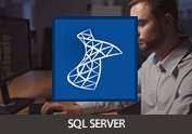CURSO - MICROSOFT SQL SERVER 2016 DATABASE FUNDAMENTALS