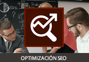 TALLER - OPTIMIZACION CON SEO
