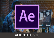 CURSO - AFTER EFFECTS CC