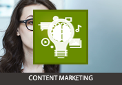 TALLER - FUNDAMENTOS CONTENT MARKETING